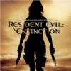 Various: Resident evil: Extinction –soundtrack