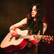 Concerttip: Amy Macdonald in  De Oosterpoort