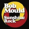 Podiuminfo recensie: Bob Mould Sunshine Rock