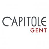 logo Capitole Gent