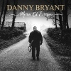 Cover Danny Bryant - Means Of Escape