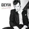 Cover Devin - Romancing