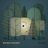 Podiuminfo recensie: Marble Sounds Tautou