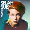 Festivalinfo recensie: Selah Sue Reason