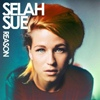 Selah Sue Reason cover