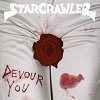 Cover Starcrawler - Devour You