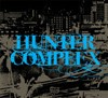Festivalinfo recensie: Hunter Complex Hunter Complex