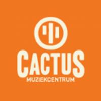 logo M.C. Cactus Sint-Andries