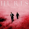 Podiuminfo recensie: Hurts Surrender