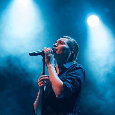 review: Hooverphonic - 25/11 - 013