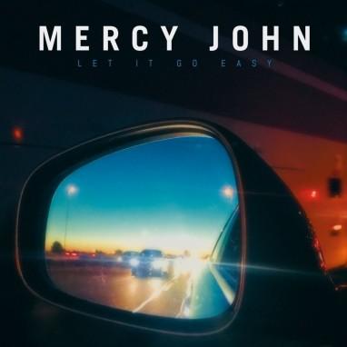 Mercy Johbn