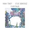 Cover Radka Toneff - Fairytales (2017 Edition)
