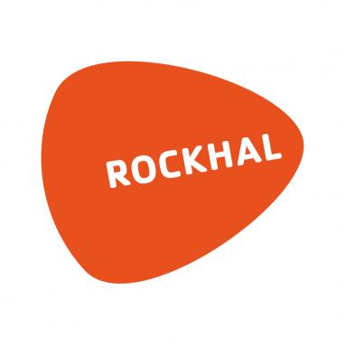 foto Rockhal