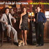 Hot Club of Cowtown – Wishful Thinking