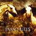 Parachutes – The Working Horse