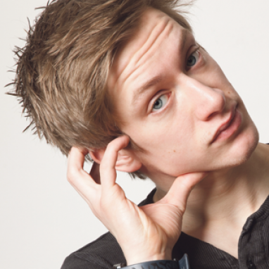 Daniel Sloss news_groot