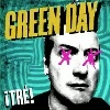 Green Day ¡Tre! cover