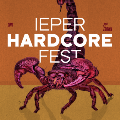Ieperfest