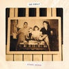 Joseph Arthur The Family cover