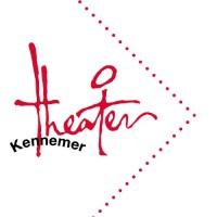 logo Kennemer Theater Beverwijk