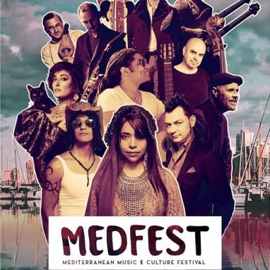 MEDfest news_groot