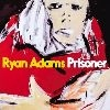 Podiuminfo recensie: Ryan Adams Prisoner
