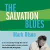 Mark Olson The Salvation Blues cover