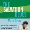 Mark Olson - The Salvation Blues