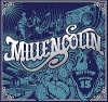 Millencolin – Machine 15