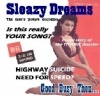 Sleazy Dreams – Good Busy Then!