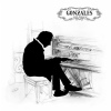Chilly Gonzales Solo Piano II cover