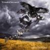 Festivalinfo recensie: David Gilmour Rattle That Lock