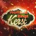 Holland Zingt Hazes Kerst