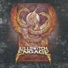 Festivalinfo recensie: Killswitch Engage Incarnate