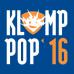 Klomppop 2016