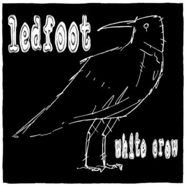 Ledfoot
