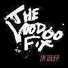 Festivalinfo recensie: The Voodoo Fix In Deep