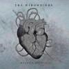 Festivalinfo recensie: The Widowbirds Heart`s Needle