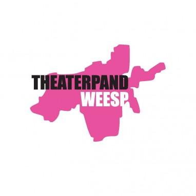 foto Theaterpand Weesp Weesp