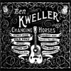 Ben Kweller Changing Horses cover