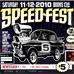 speedfest5news