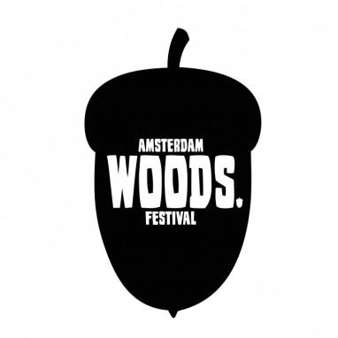 Amsterdam Woods Festival 2015