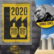 Festivaltip: MOMfest 2020