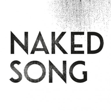 Naked Song Festival news_groot