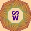 SWF 2020 logo