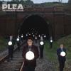 Cover The Plea - The Dreamers Stadium