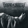 Festivalinfo recensie: Throne Of Heresy Decameron