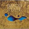 Bardo State – Mariposa