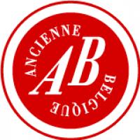 logo Ancienne Belgique (AB) Brussel