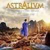 Cabaretinfo recensie: Astralium Land Of Eternal Dreams